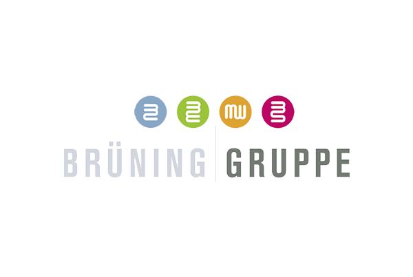 Brüning-Holding GmbH