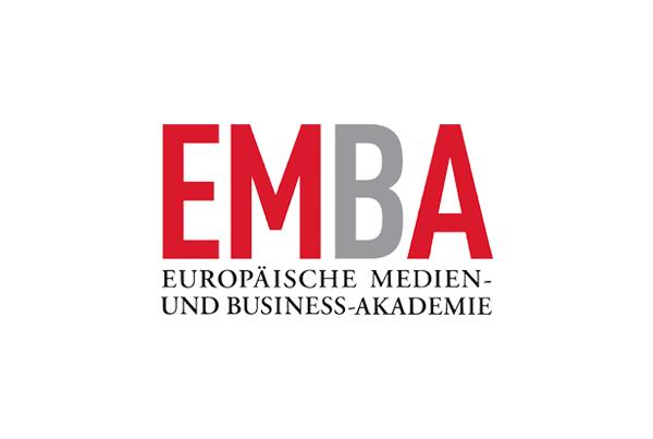 Europäische Medien- und Business-Akademie (EMBA)