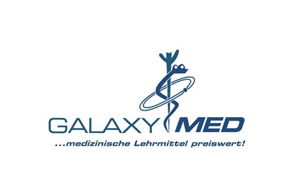 GalaxyMed