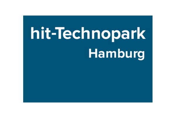 Hit-Technopark