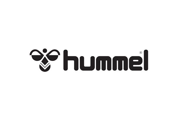 hummel Onlineshop München