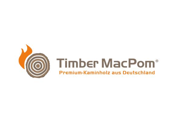 Timber MacPom