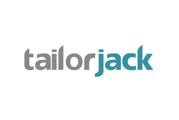 tailorjack