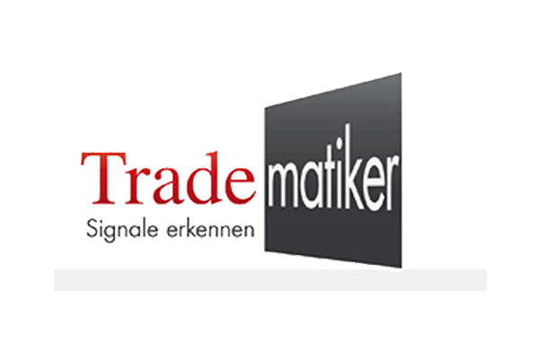 Tradematiker