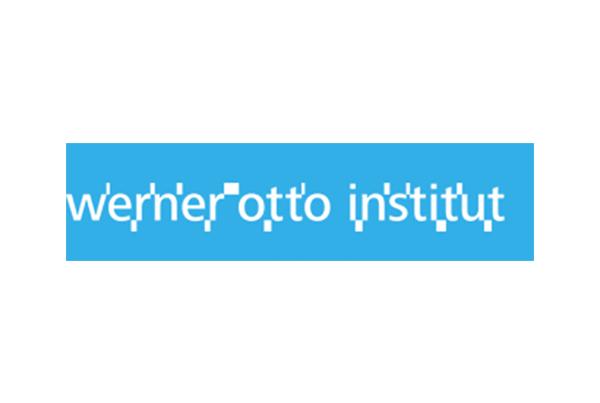 Werner Otto Institut