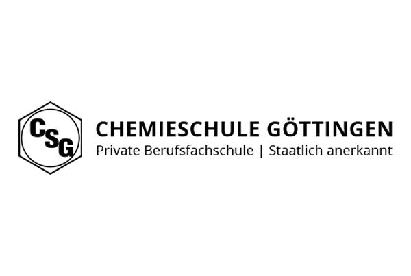 Chemieschule Göttingen