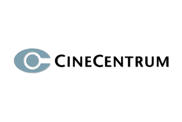 CineCentrum