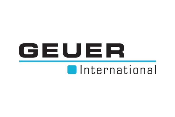Geuer International