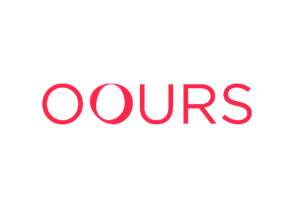 OOURS