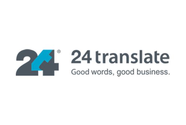 24translate