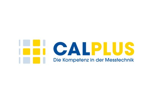 CalPlus