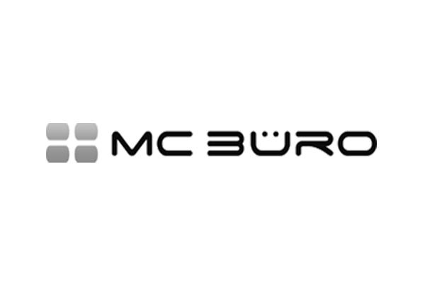 McBüro