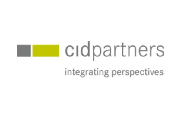 cidpartners