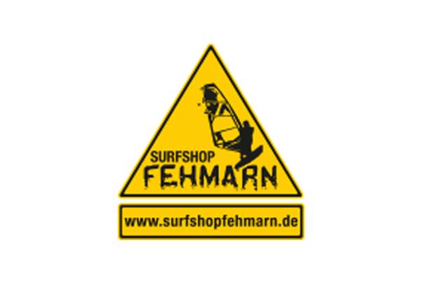Surfshop Fehmarn