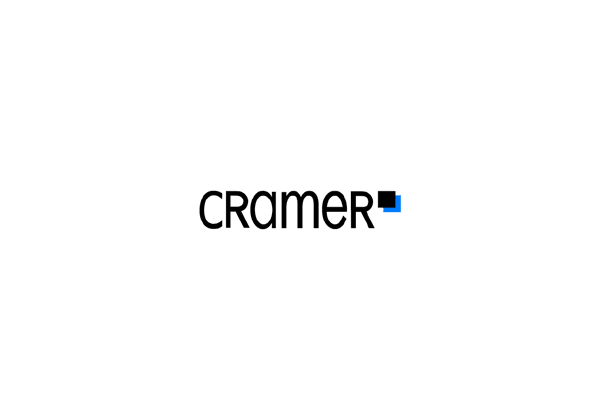 CRAMER Möbel + Design