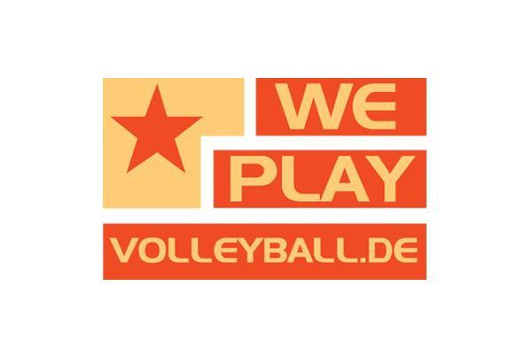 weplayvolleyball