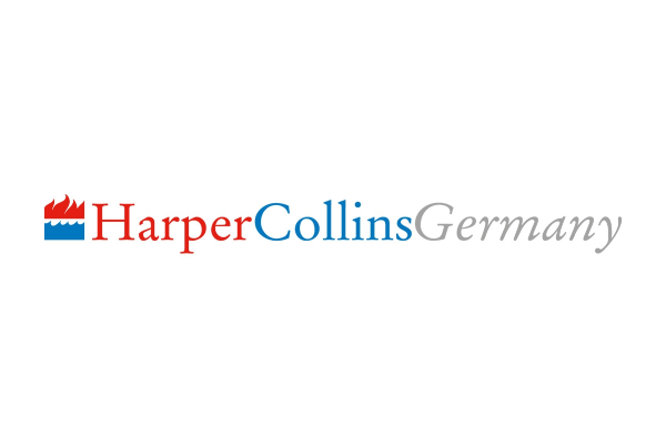 HarperCollins Germany