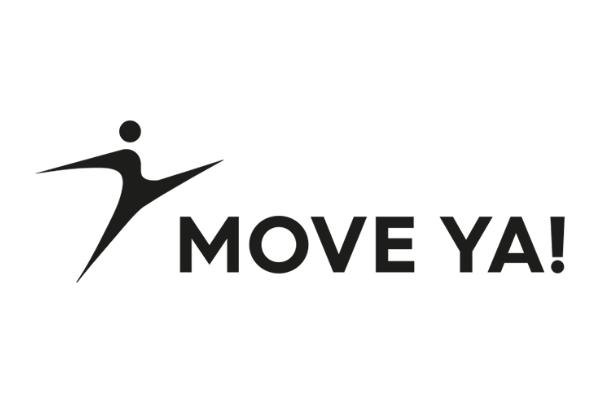 MOVE YA!
