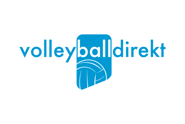 volleyballdirekt
